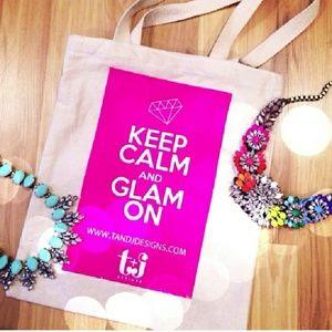T&J Designs